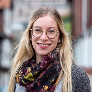 Elena Klingmann