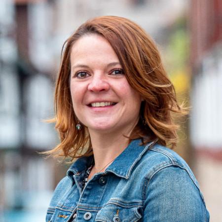 Carolin Krengel